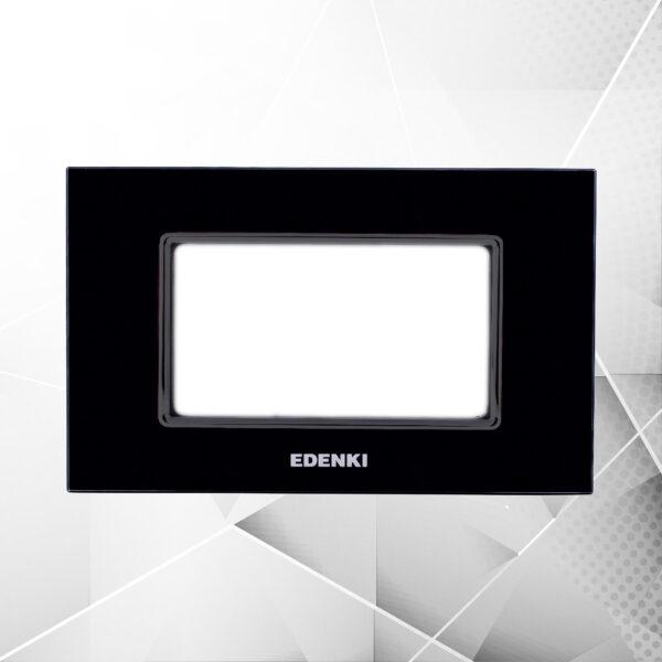 EDENKI Deluxe - ED-CGB